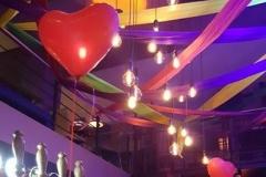 Μπαλόνι Καρδιά