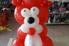 Αρκουδάκι της Αγάπης