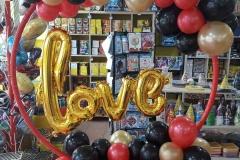 Κύκλος Αγάπης  Organic