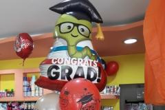 Μπουκέτο Congrats GRAD
