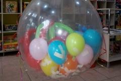 Μπαλόνι Πινιάτα