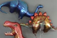 HBDinosaur