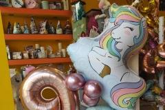UnicornAir