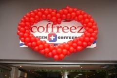 coffreeze