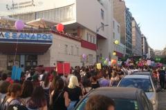 Thessaloniki Pride