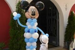 Φιγούρα Mickey