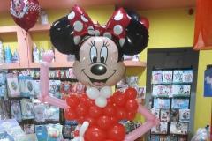 Φιγούρα Minnie