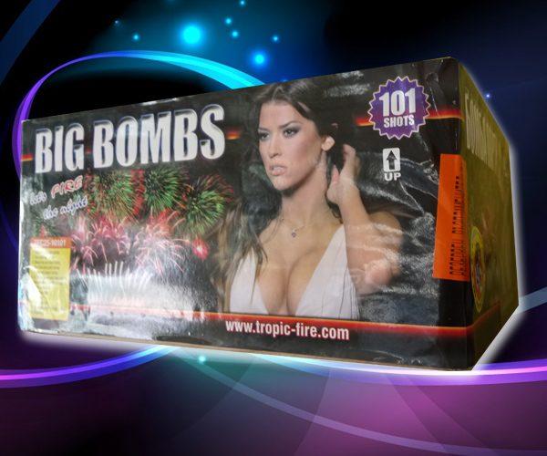 BigBombs