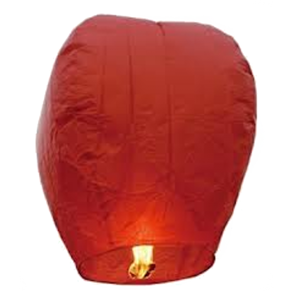 Red_Sky_Lantern