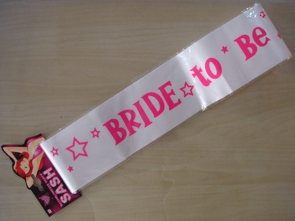bridetobe-shash