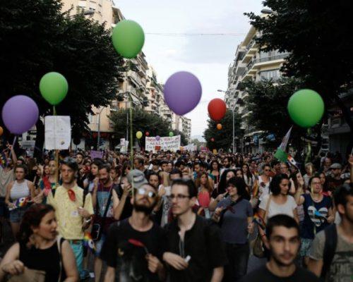 Thessaloniki_Pride_4-730x487