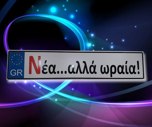 NewDriver01